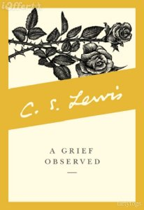 by C.S. Lewis, Signature Classic Series