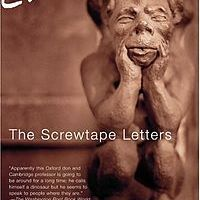 "Great Links: Allusions in ""The Screwtape Letters"" and Popular Authors on Lewis"