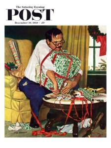 december 19 1959