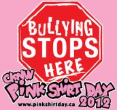 http://www.pinkshirtday.ca/