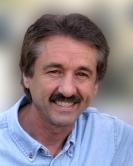 Movember Winner, 1984