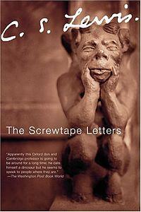 HarperCollins Signature Edition