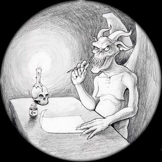 Image result for screwtape images