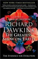 Dawkins, New Atheist