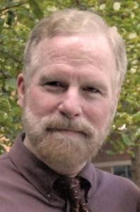 David Downing, Lewisian Author
