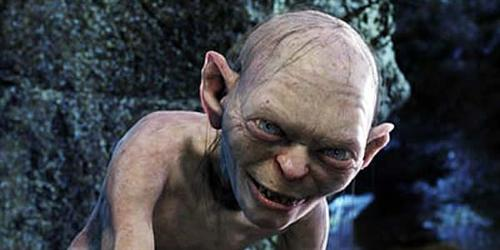 gollum - Are You Ready to Live to 100? - Lifestyle, Culture and Arts