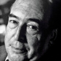 The Heart of C.S. Lewis' Spiritual Legacy