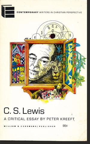Art and Culture: Critical Essays