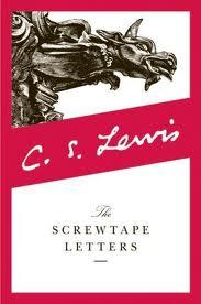 screwtape sig c.s. lewis