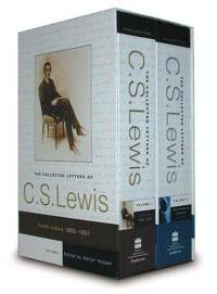 collected-letters-c-s-lewis-box-set-c-s-paperback-cover-art