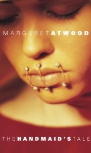 Margaret Atwood Handmaid's Tale