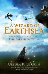 wizard-of-earthsea new