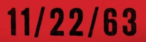 11-22-63_JFK