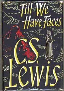 Till_We_Have_Faces(C.S_Lewis_book)_1st_edition_cover
