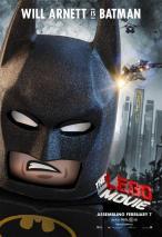 hr_The_LEGO_Movie batman will arnett
