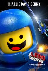 hr_The_LEGO_Movie_5 space guy
