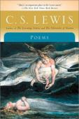 Poems by C. S. Lewis
