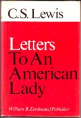 Letters_to_an_American_Lady cs lewis