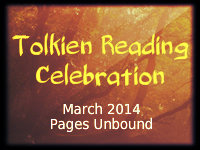 Tolkien Reading Celebration