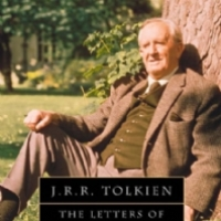 The Tolkien Letters that Changed C.S. Lewis' Life