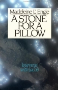 lengle stone for a pillow