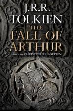 Tolkien Fall of Arthur