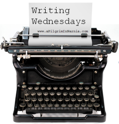 writing_wednesdays