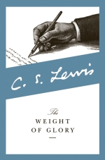 Cs lewis essays