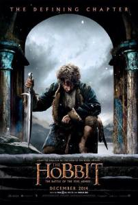the-hobbit-the-battle-of-the-five-armies-official-poster