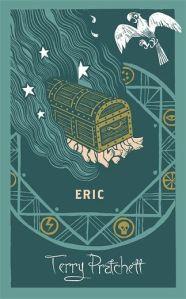 terry pratchett eric book cover 3