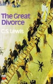 the great divorce us