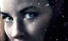 The Hobbit - The Battle of the Five Armies - Evangeline Lilly