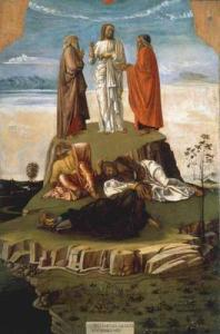 Bellinni-transfiguration_of_christ_on_mount_tabor