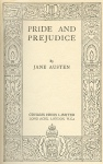 pride_and_prejudice 1st edition