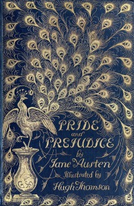 pride_prejudice_allen_thomson_cover