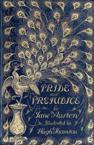 pride_prejudice_allen_thomson_cover