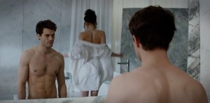 50-shades-of-grey Jamie Dornan Dakota Johnson nude