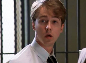 edward-norton-primal-fear