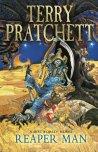 reaper man pratchett