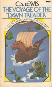 voyage-of-the-dawn-treader-roger-hane