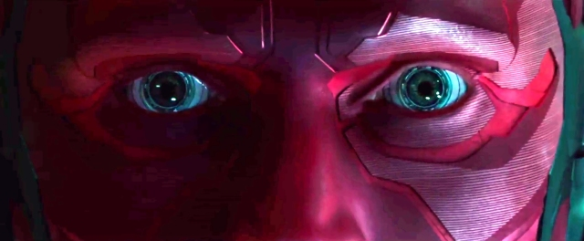 the-vision age of ultron paul bettany