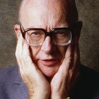 Love Seeds Over Literature: A Remarkable C.S. Lewis Review of Arthur C. Clarke
