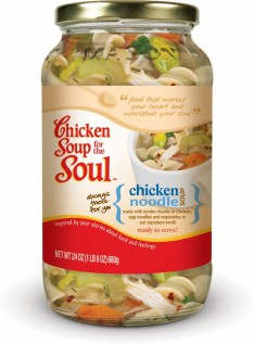 Chicken-Soup-for-the-Soul-actual soup