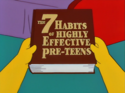 Simpsons-The_7_Habits_of_Highly_Effective_Pre-Teens