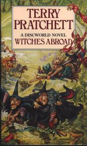 witches-abroad terry pratchett