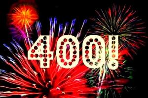 Celebrate+4001