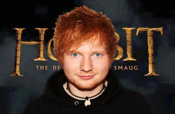 ed-sheeran-hobbit-i see fire