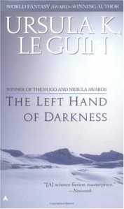 left-hand-of-darkness-ursula-k-le-guin new