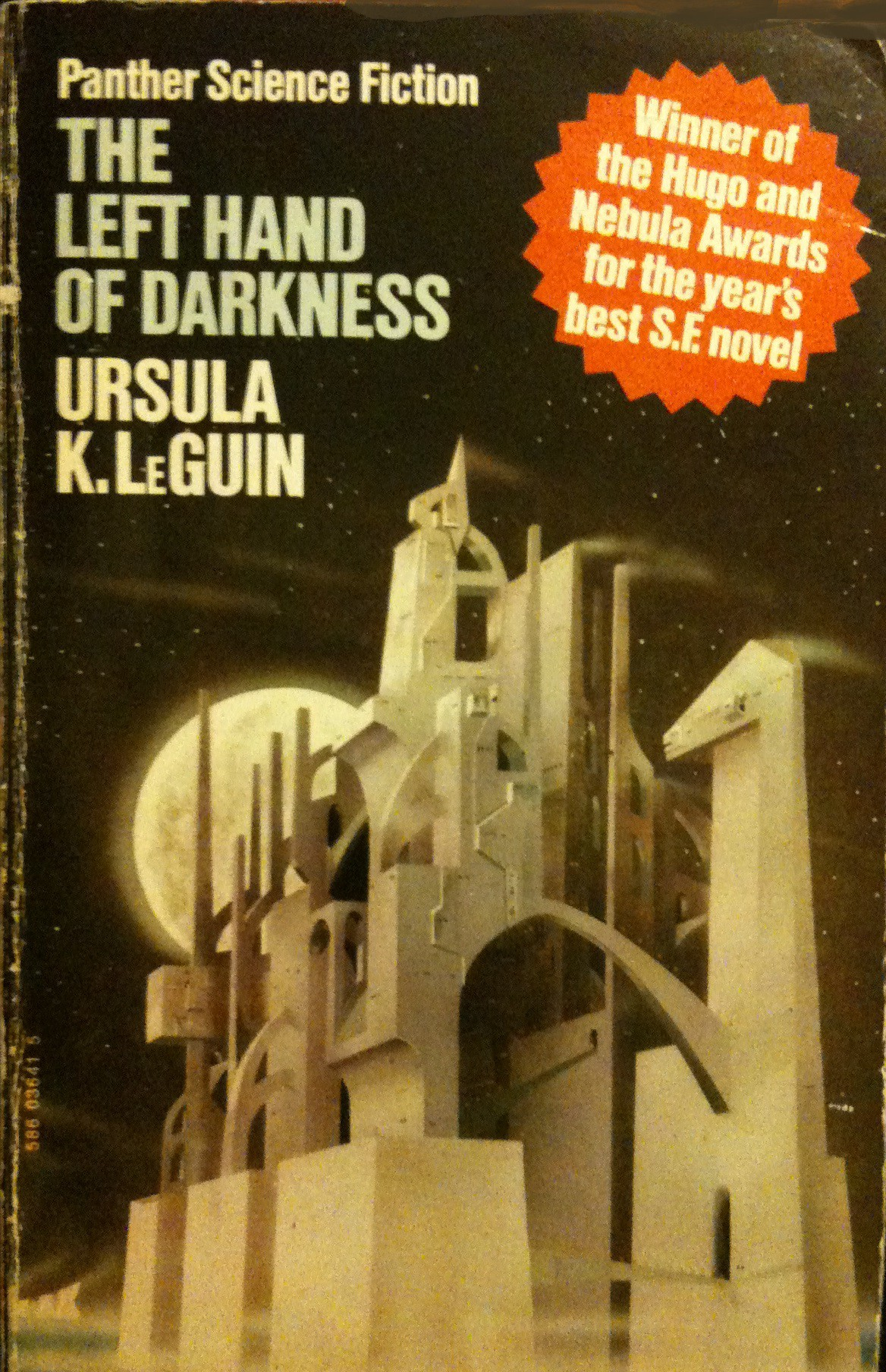 "A Novelist's Business is Lying"": A Farewell to Ursula K  Le"