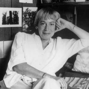 """A Novelist's Business is Lying"": A Farewell to Ursula K. Le Guin (1929-2018)"